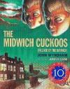 Midwich Cuckoos - John Wyndham