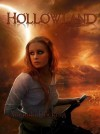 Hollowland - Amanda Hocking