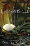 DragonSpell - Donita K. Paul