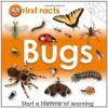 Bugs - Penelope Arlon, Victoria Harvey