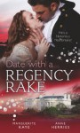 Date with a Regency Rake (Mills & Boon M&B) (Mills & Boon Special Releases) - Marguerite Kaye, Anne Herries