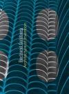 Bertrand Goldberg: Architecture of Invention - Zoe Ryan, Alison Fisher, Elizabeth Smith, Sarah Whiting