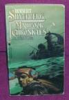 Majipoor Chronicles (Majipoor 2) - Robert Silverberg