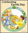Celebrating Earth Day - Janet McDonnell
