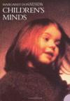 Children's Minds - Margaret Donaldson
