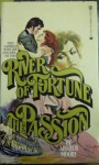The Passion - Arthur Moore
