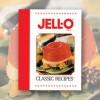 JELL-O Classic Recipes - Publications International Ltd.