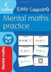 Mental Maths. Age 5-7 - Peter Clarke