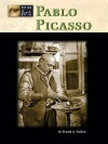 Pablo Picasso - Stuart A. Kallen
