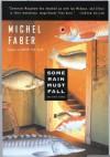 Some Rain Must Fall - Michel Faber