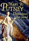 Dżentelmen bez zasad - Mary Jo Putney