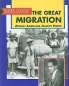 The Great Migration: African Americans Journey North - Globe Fearon
