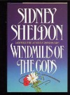 The Windmills Of The Gods - Sidney Sheldon