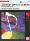 Deluxe Anthology of O'Carolan Music for Fingerstyle Guitar - Stefan Grossman, John Renbourn