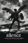 Silence (Hush, Hush Saga) - Becca Fitzpatrick