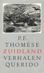 Zuidland - P.F. Thomése