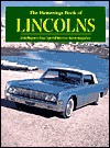 The Hemmings Book of Lincoln - Hemmings Motor News