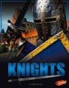 Knights - Adrienne Lee, Cynthia Martin