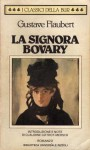 Madame Bovary. Con CD Audio - Gustave Flaubert