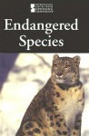 Endangered Species - Christine Nasso, Elizabeth Des Chenes
