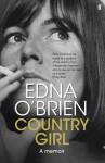 Country Girl - Edna O'Brien