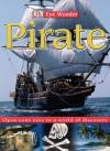 Pirate - Deborah Lock