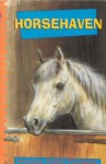 Horsehaven - Christine Pullein-Thompson