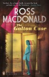 The Galton Case (Penguin Modern Classics) - Ross Macdonald