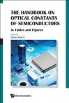 The Handbook on Optical Constants of Semiconductors: In Tables and Figures - Sadao Adachi