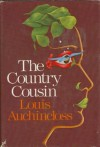 The Country Cousin - Louis Auchincloss