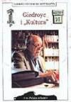 """Giedroyc i """"Kultura"""" - Andrzej Stanisław Kowalczyk"""
