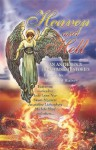 Heaven and Hell: An Anthology of Whimsical Stories - Winifred F. Halsey, Jody Lynn Nye, Tom Dullemond, Winifred F. Halsey