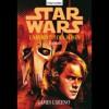Star Wars: Labyrinth des Bösen (Dunkler-Lord-Trilogie, #1) - James Luceno, Regina Winter