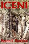 Iceni - Helen K. Barker