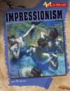 Impressionism - Jane Bingham