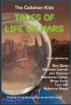 The Callahan Kids: Tales of Life on Mars - Ben Bova, Phil Smith, Michael Carroll
