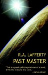 Past Master - R.A. Lafferty