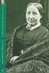 The Letters of Mrs. Gaskell - J.A.V. Chapple, Arthur Pollard, Elizabeth Gaskell