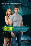 Secret - Brigid Kemmerer