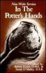 In the Potter's Hand - Robert Elmer