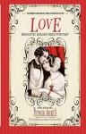 Love - Applewood Books, Applewood Books, Jim Lantos
