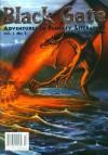 Black Gate 2 - Summer 2001 (Black Gate Magazine, #2) - John O'Neill
