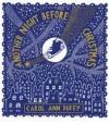 Another Night Before Christmas - Carol Ann Duffy, Rob Ryan