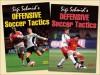 Sigi Schmid's Complete Collection of Soccer Tactics DVD - Roberto Ed. Schmid, Sigi Schmid