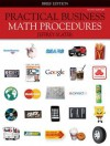 Practical Business Math Procedures, Brief Edition [With Business Math Handbook and Access Code] - Jeffrey Slater