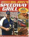 Big John's Speedway Grill - Meredith Books