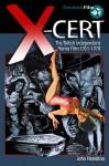 X-Cert - The British Independent Horror Film: 1951-1970 - John Hamilton