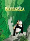 Betelgeza - Luis Eduardo de Oliveira