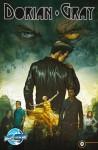 Dorian Gray #0 - Darren G. Davis, Scott Davis