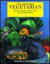 Slim & Healthy Vegetarian - Judith Wills